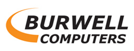 Burwell Computers