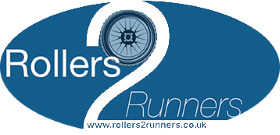 Rollers2Runners