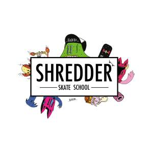 Shredder Skate School