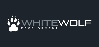 White Wolf Development Ltd