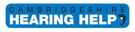 www.cambridgeshirehearinghelp.org.uk logo