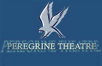 Peregrine Theatre Productions